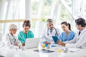 6 Reasons You Need Interoperability in Healthcare