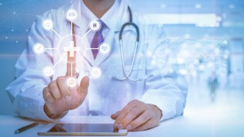 5 Major Healthcare Industry Trends Providers Need to Know
