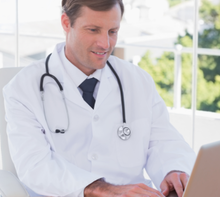 5 Ways Pain Management Physicians Can Continue to Practice with Telemedicine