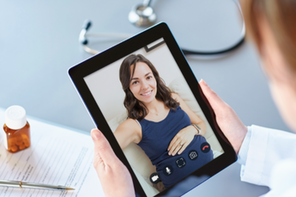 Why This Reproductive Endocrinologist Chose VirtualVisit Over Skype and Zoom