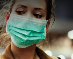 How the Pandemic is Affecting Healthcare Behavior - and How to Start Bringing Patients Back