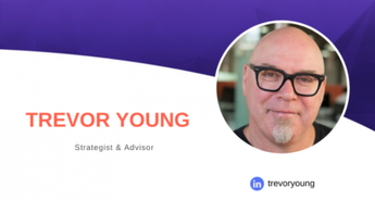 Q&A with Trevor Young: PR Strategy That Takes Ownership of the Narrative