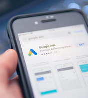 What Are Google's Local Services Ads (LSAs) & Can They Grow Your Business?