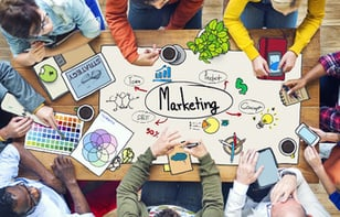 A Quick Guide to Understanding Marketing Strategy, Content strategy and More