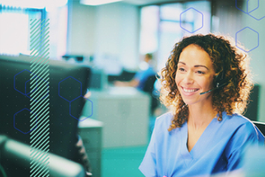 How to Manage a Remote Medical Call Center During a Public Health Crisis
