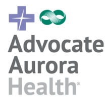 How Advocate Aurora Health is Transforming the Patient Experience