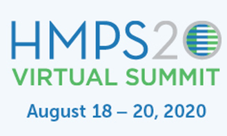 Key Takeaways from the HMPS 2020 Virtual Summit