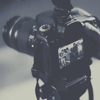 How Does Video Play into Your Content Strategy?