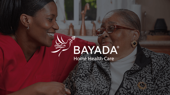 Yext Case Study - BAYADA Home Health Care