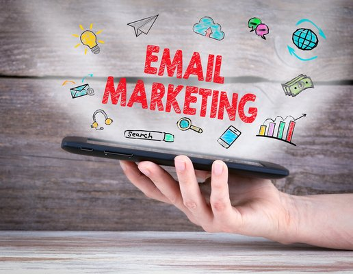 What is HIPAA Compliant Email Marketing?