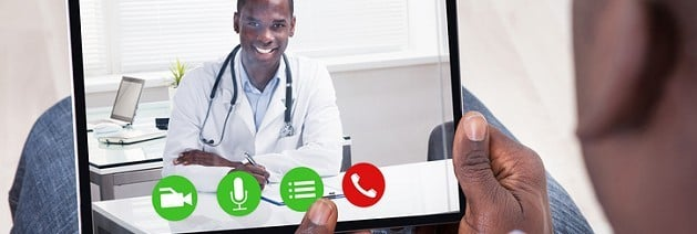Patients Love Telehealth, Keep Them Coming Back